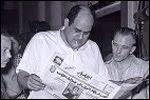 مصطفى أمين .... رائد الصحافة المصرية Mostafa-Amin[1].jpg